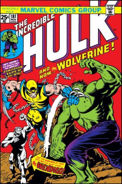 2851130-hulk181