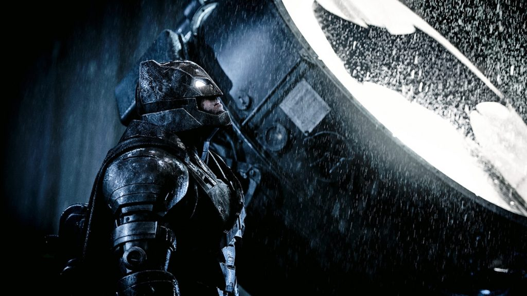batman-in-dawn-of-justice-hd-wallpaper