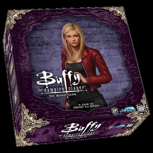 buffy-3d-box-3