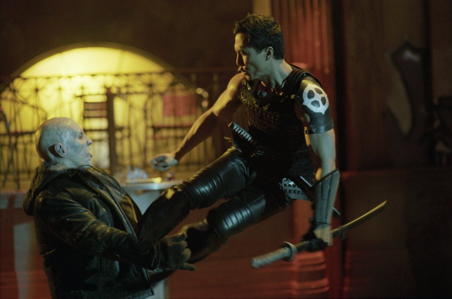donnie-yen-in-blade-2