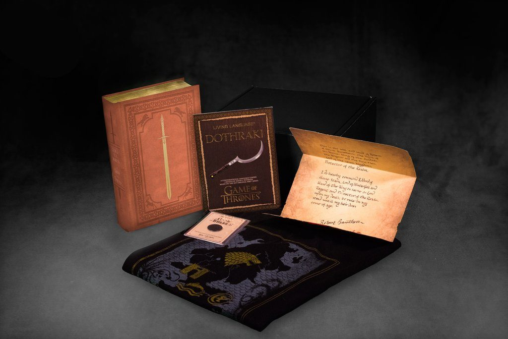 grrm-box-special