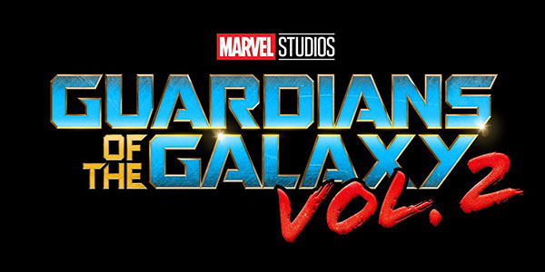guardians-galaxy-vol-2logo