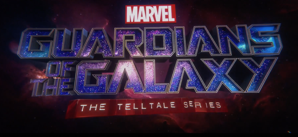 guardians-of-the-galaxy-telltale