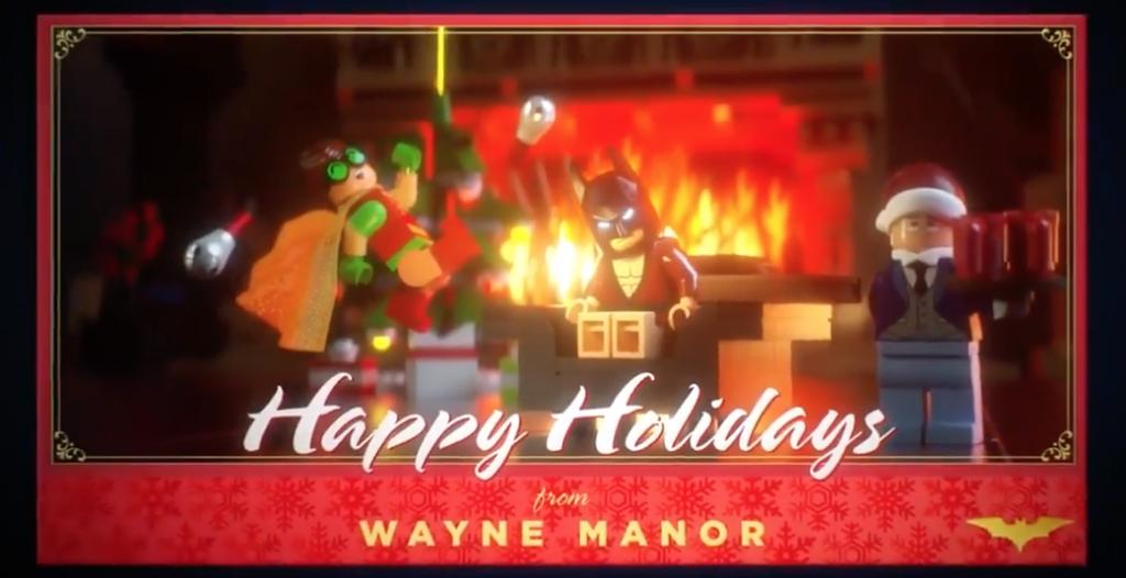 lego-batman-holiday
