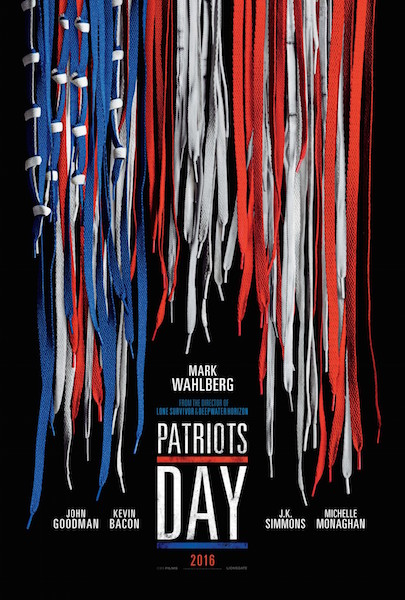 patriots_day_poster