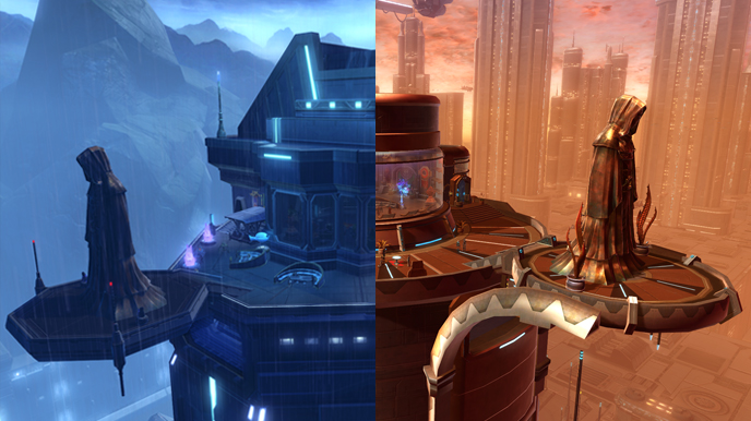 swtor-strongholds