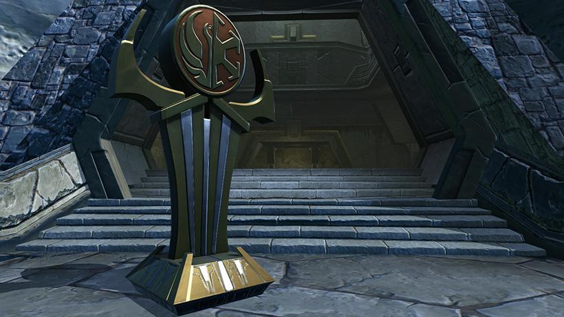 swtor-galactic-alliance-statue