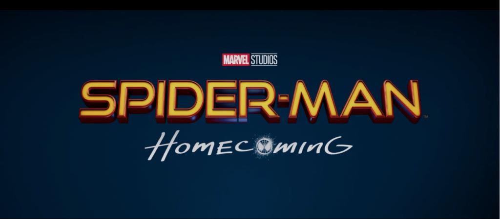 siperman-homecoming-logo