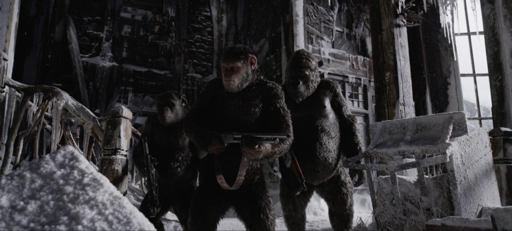 war-planet-apes-1
