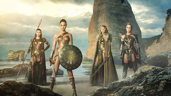 wonderwoman2017group
