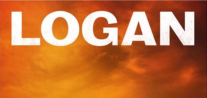 logan-poster-sunset-221398