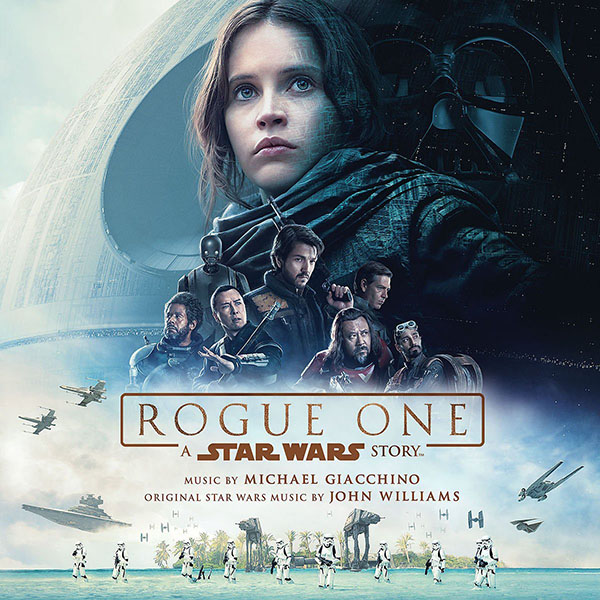 rogue-one-st