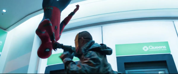 spider-man-homecoming-trailer-1-110036-216775