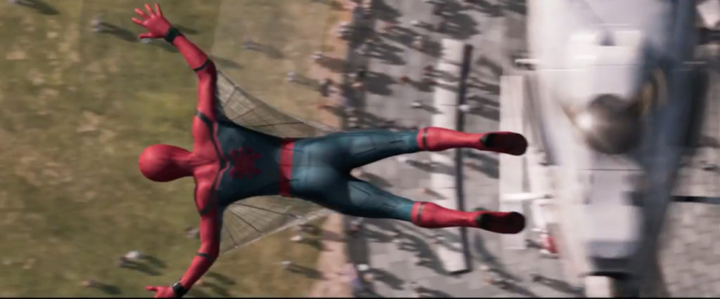spider-man-homecoming-trailer-1-110837-216813