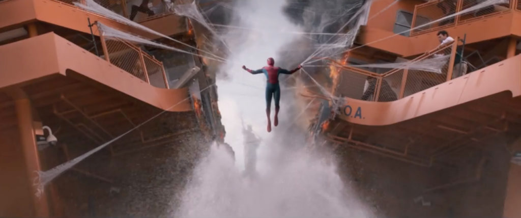 spider-man-homecoming-trailer-1-111414-216831