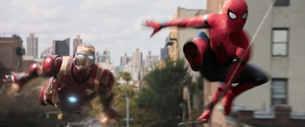 spider-man-homecoming-trailer-1-111443-216834