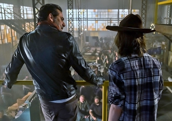 the-walking-dead-episode-707-carl-riggs-3-935-600x422
