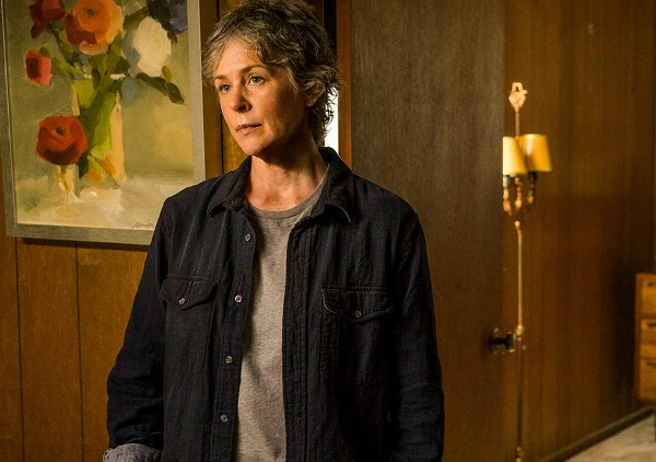 the-walking-dead-episode-708-carol-mcbride-935-600x422