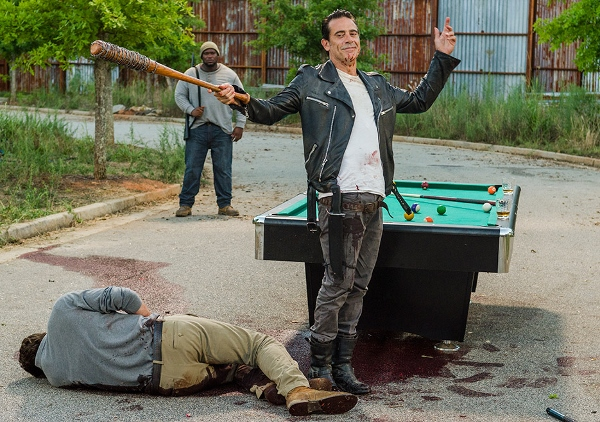 the-walking-dead-episode-708-spencer-nichols-935-600x422