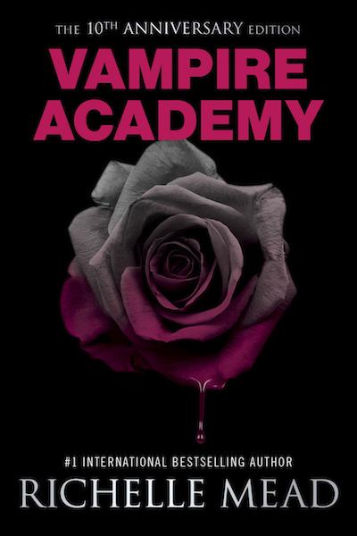 vampire-academy-10th-anniversary