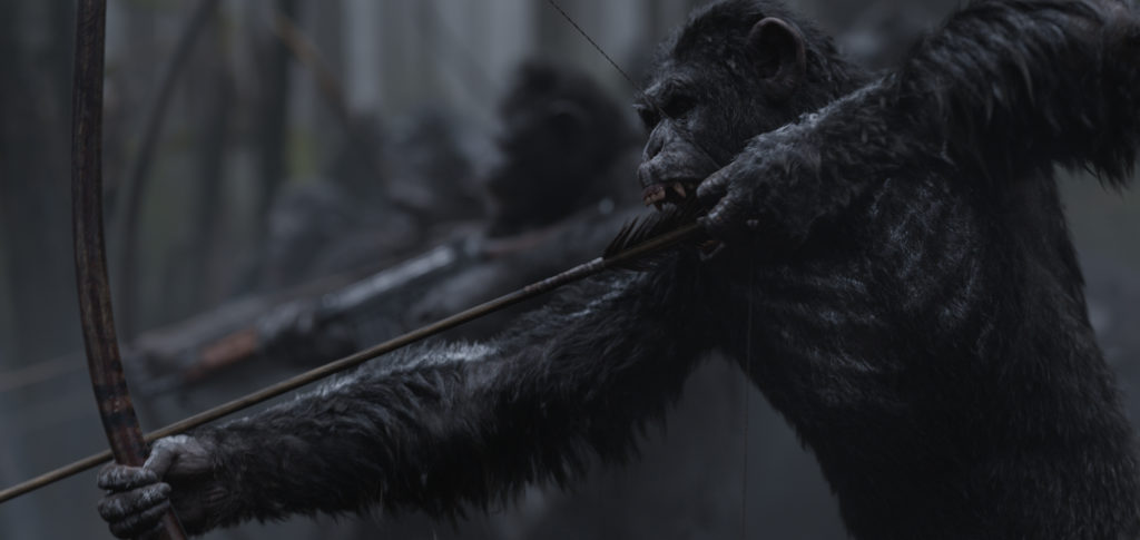 war-planet-of-apes-4