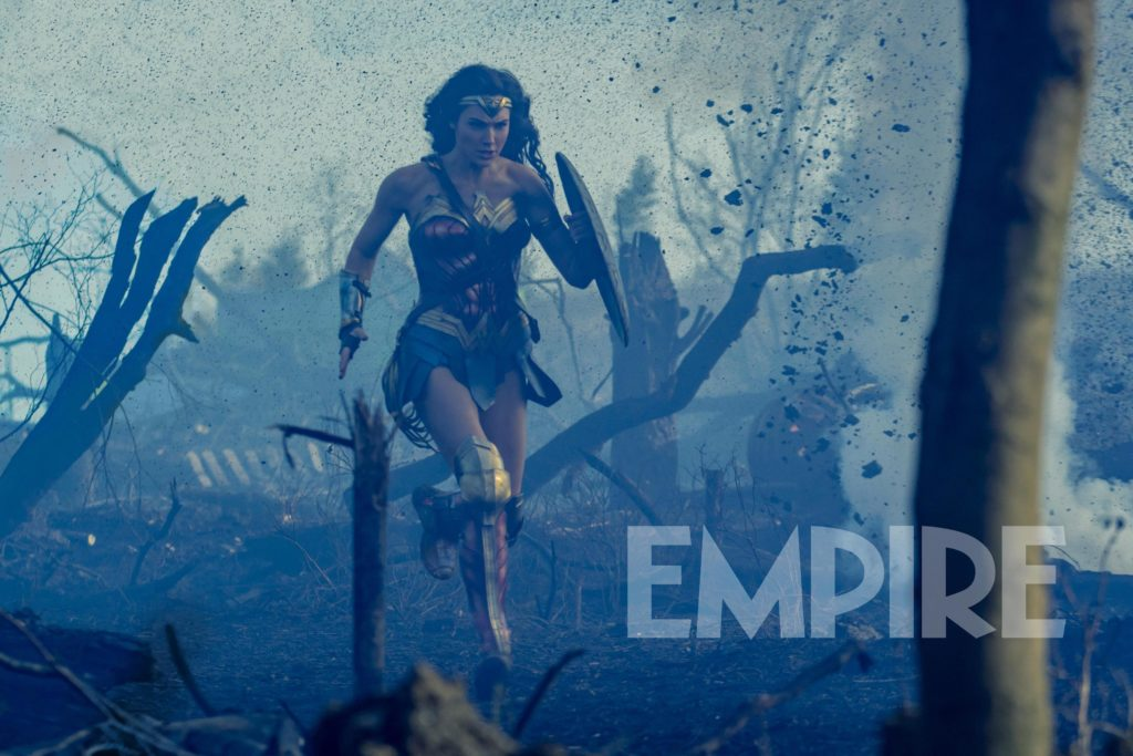 wonder-woman-empire-magazine-221751