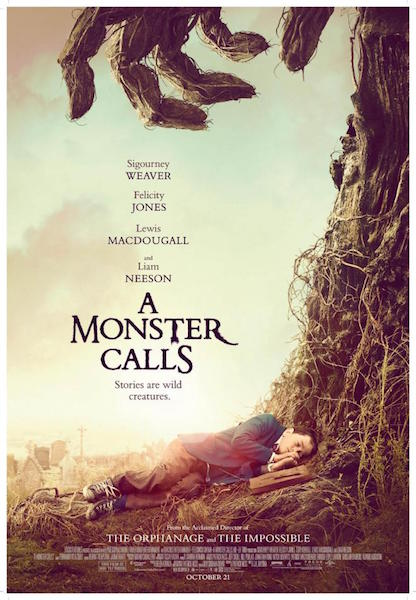 2-monster-calls-2016-posters-animation-movie.preview