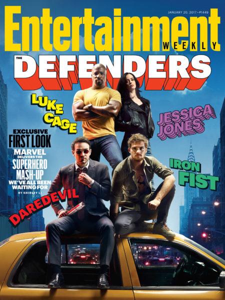 defenders-ew-cover