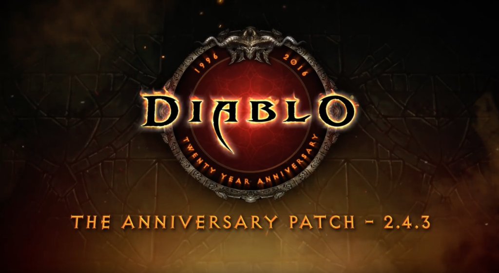 diablo-anniversary-patch