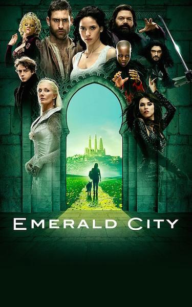 Emerald-City-1