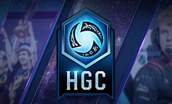 HGCCover