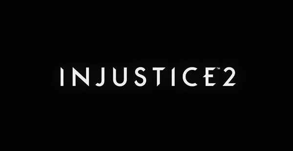 Injustice2logo