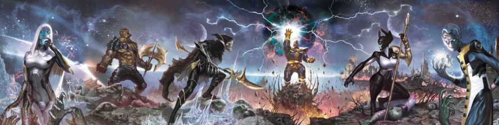 marvel-infinity-theblackorder-thanos-poster