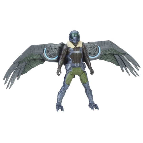 SPIDER_MAN_HOMECOMING_6_INCH_FEATURE_Figure_Asso-1