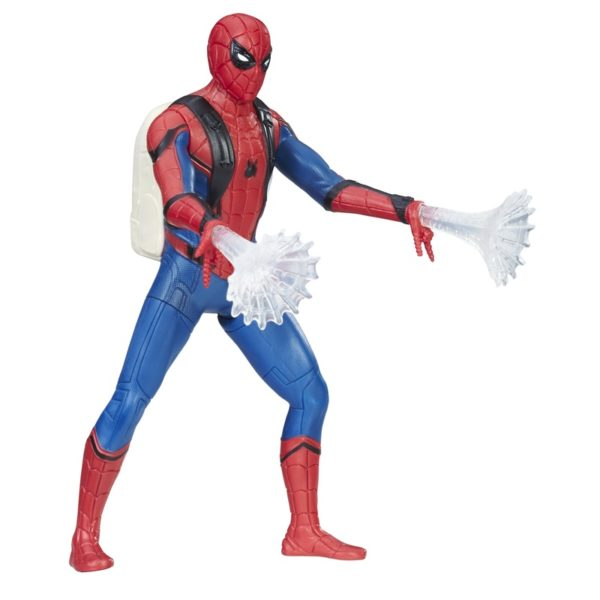 SPIDER_MAN_HOMECOMING_6_INCH_FEATURE_Figure_Asso