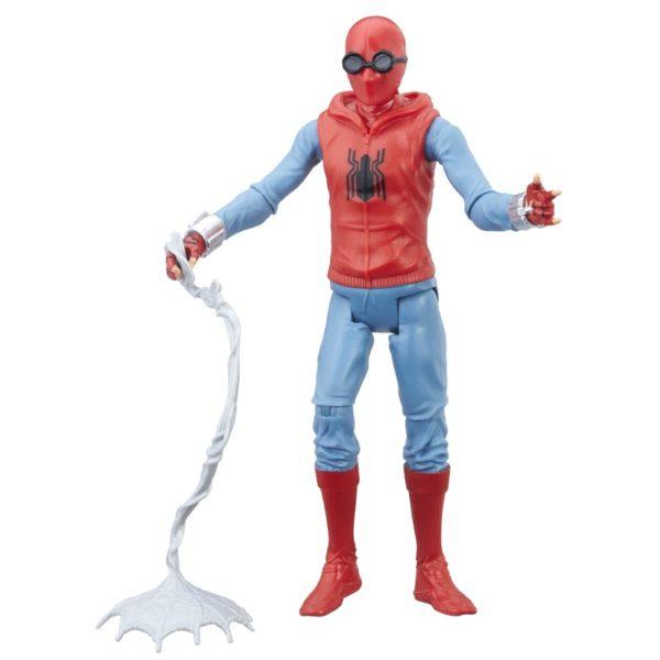 SPIDER_MAN_HOMECOMING_6_INCH_Figure_Assortment-1