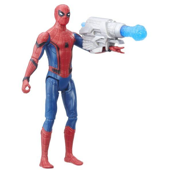 SPIDER_MAN_HOMECOMING_6_INCH_Figure_Assortment