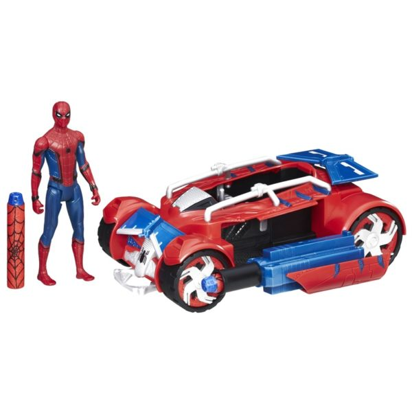 SPIDER_MAN_HOMECOMING_SPIDER_RACER_Vehicle