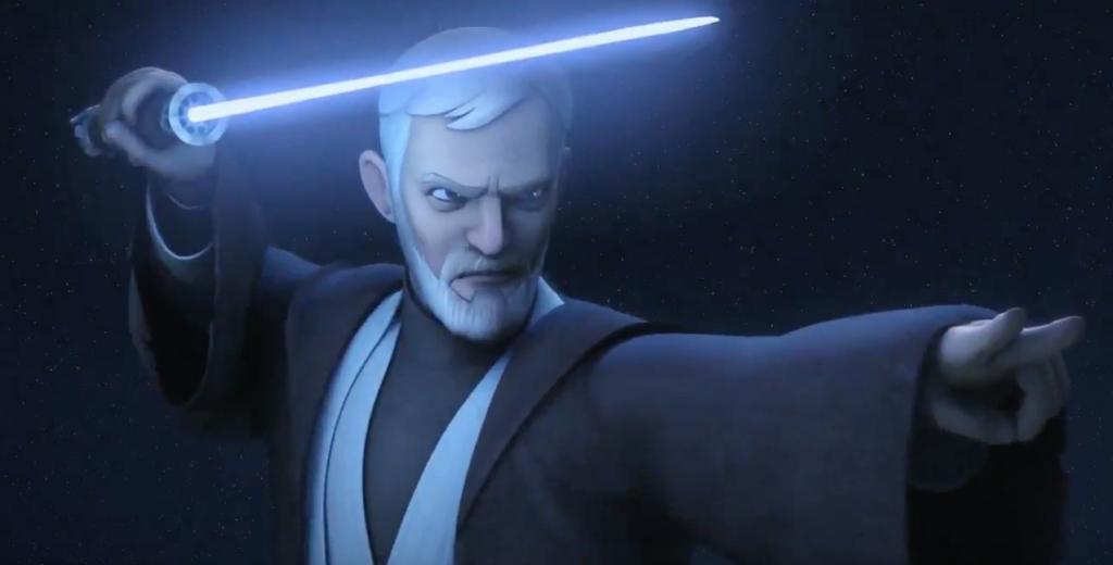 star-wars-rebels-kenobi