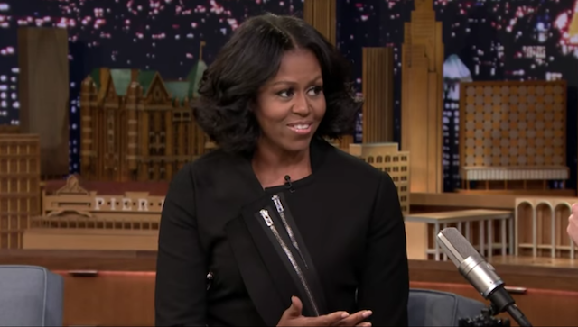 ct-michelle-obama-on-jimmy-fallon-20170112