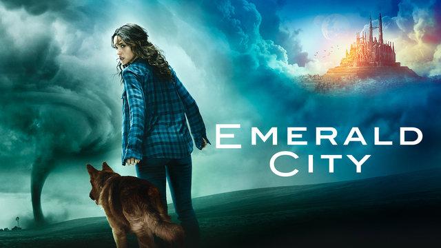 emerald city1