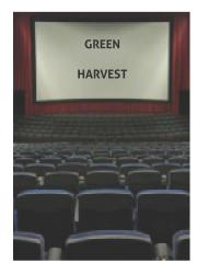 green_harvest