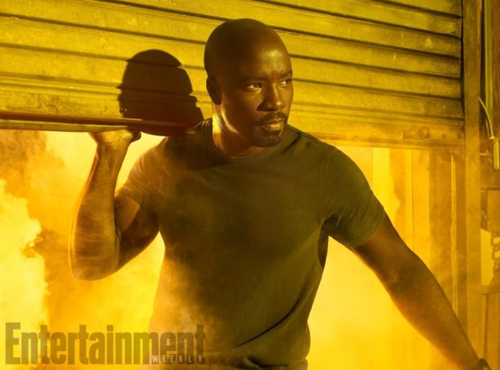 marvel-defenders-luke-cage