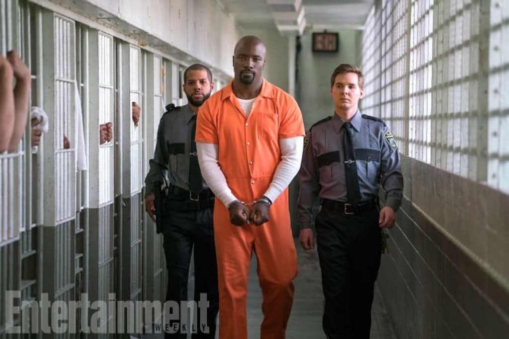 marvel-defenders-luke-cage-prison