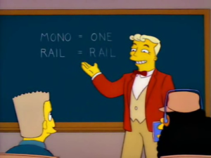 monorail-guy
