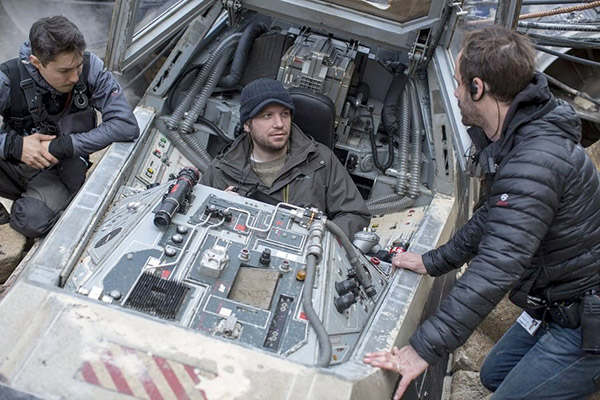 rogueone-behindthescenes-photo11