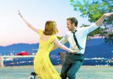 rs-248320-emma-stone-ryan-goseling-la-la-land-sing-dance-trailer (600x315)