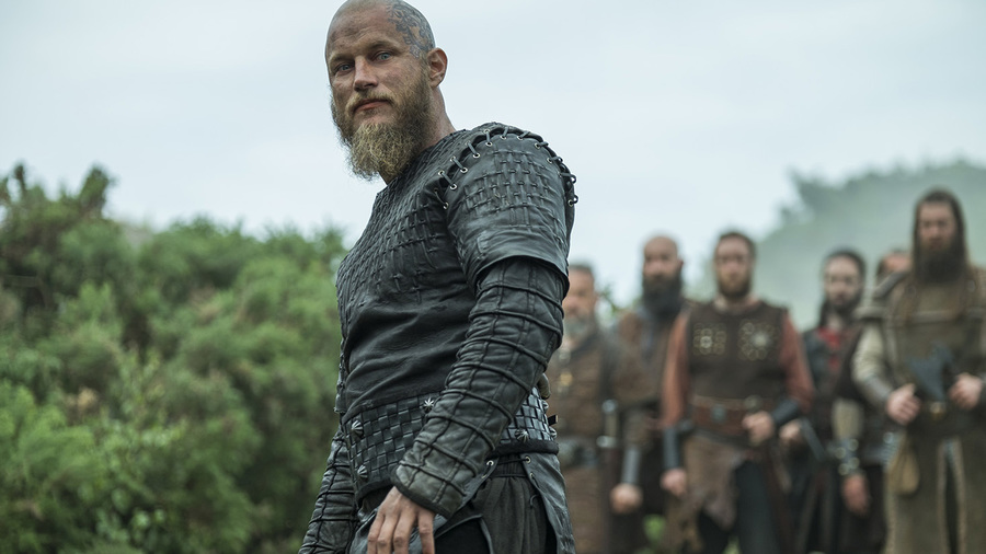 vikings_s4e8_gallery_7