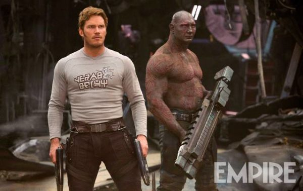 Guardians-of-The-Galaxy-exclusive2