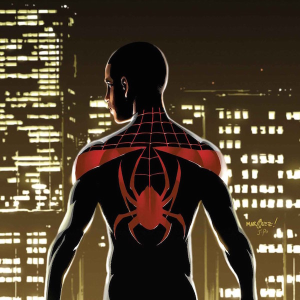 Miles_Morales_spiderman